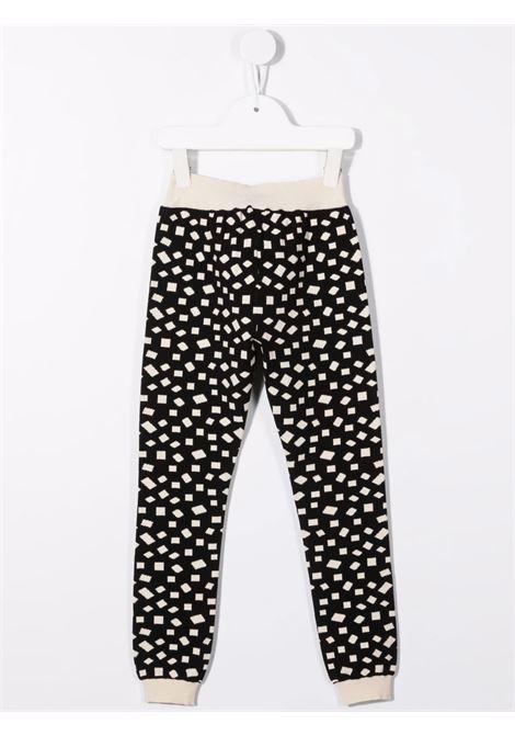 Balmain | Pantalone | 6P6030X0001930BG