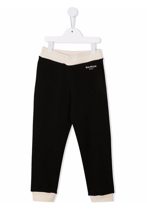 balmain Balmain | Pantalone | 6P6567Z0001930BG
