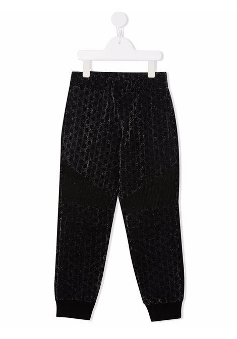 Balmain | Trousers | 6P6D60Z0002930