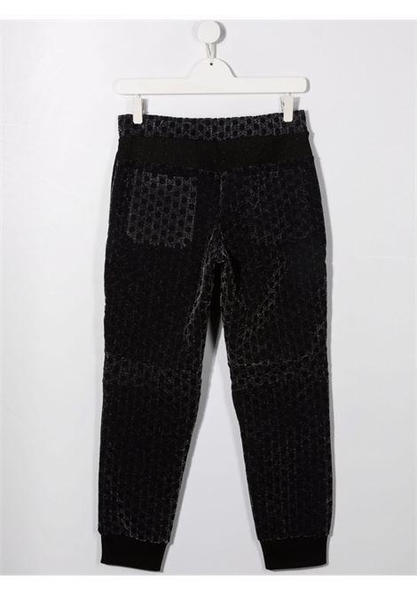 Balmain | Trousers | 6P6D60Z0002930T