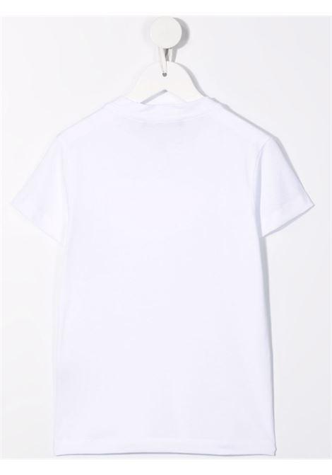 Balmain   Tshirt   6P8051J0006100