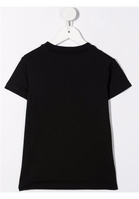 Balmain   Tshirt   6P8051J0006930GL