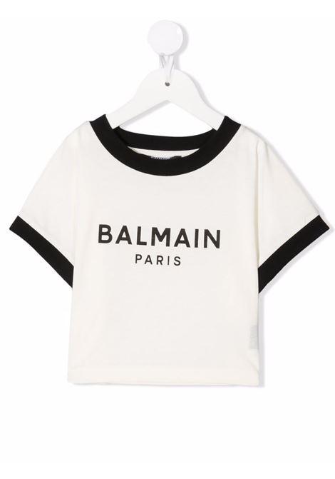 Balmain |  | 6P8071Z0003112NE