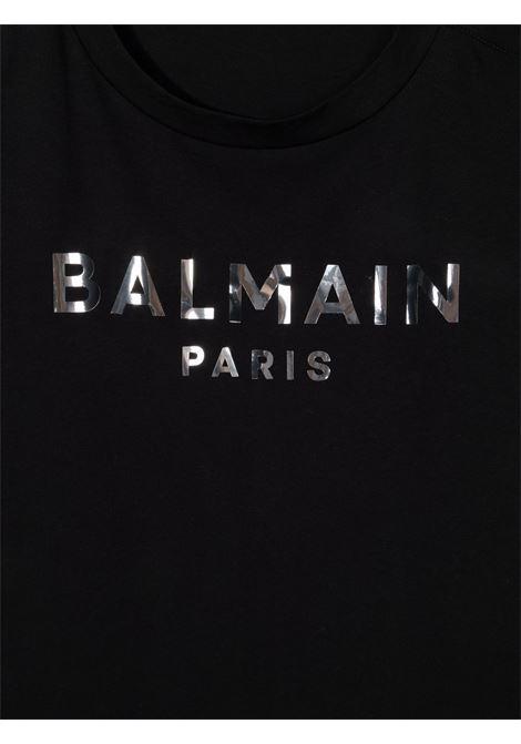 Balmain | Tshirt | 6P8111J0006930T