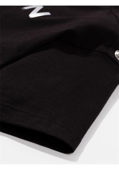Balmain | Tshirt | 6P8111J0006930