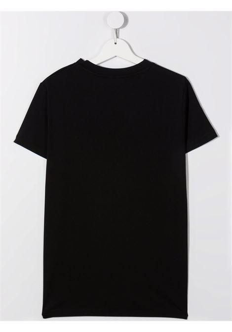 balmain Balmain | Tshirt | 6P8641Z0003930ORT