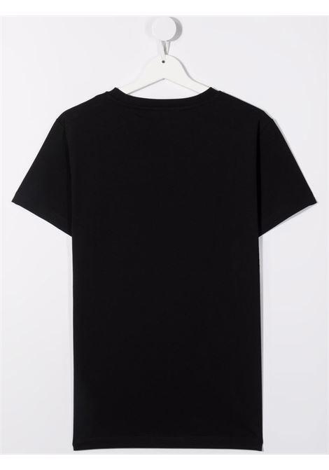 balmain Balmain | Tshirt | 6P8701Z0003930BCT
