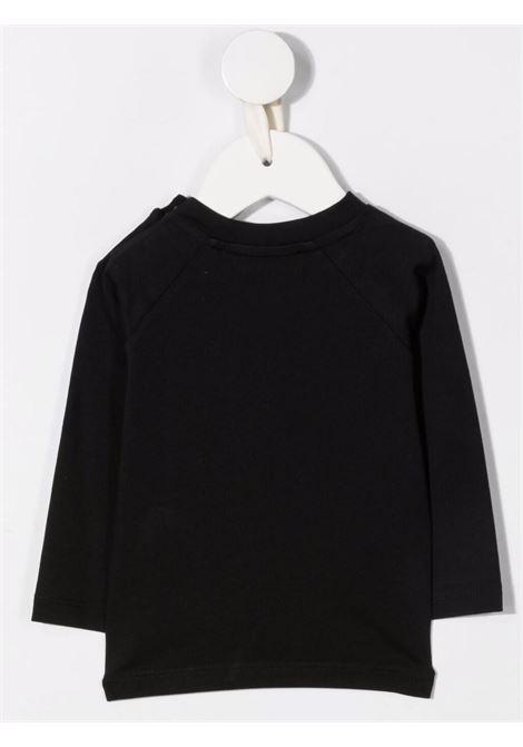 balmain Balmain | Tshirt | 6P8B20Z0003930OR