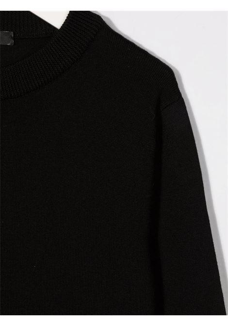balmain maglia Balmain | Maglia | 6P9560W0031930BC