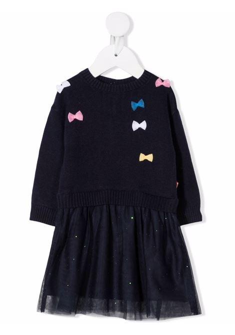 Billieblush | Dress | U0231485T