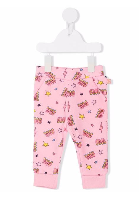 Billieblush   Trousers   U04239465