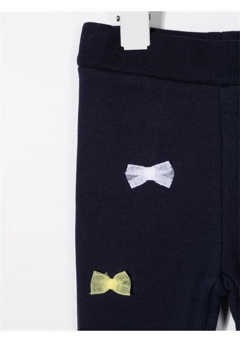 Billieblush   Trousers   U0424185T