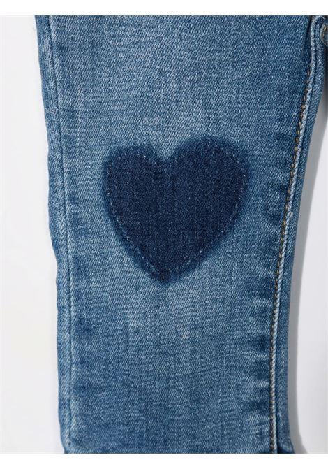 Billieblush | Jeans | U04242Z25