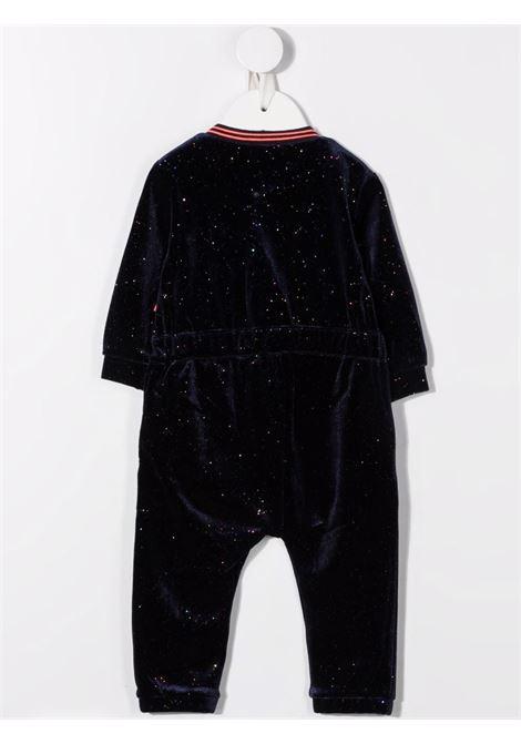 Billieblush   Mini Suit   U0424485T