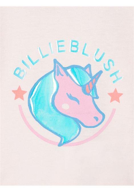 Billieblush | Tshirt | U0536345S