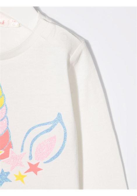 Billieblush | Tshirt | U05364121