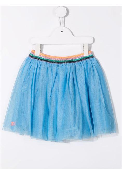 Billieblush | Skirt | U1328878E