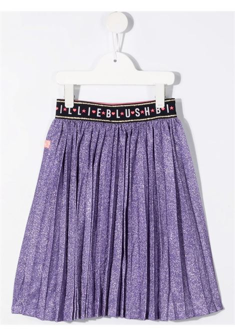 Billieblush | Skirt | U13298916
