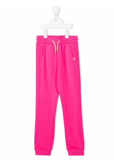 billieblush pantalone felpa Billieblush | Pantalone | U1445847M