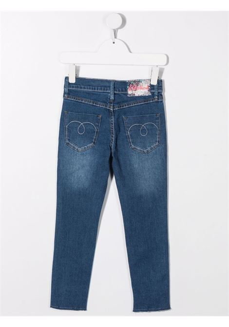 Billieblush | Jeans | U14463Z03