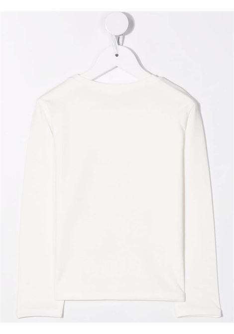 billieblush Billieblush | Tshirt | U15936121