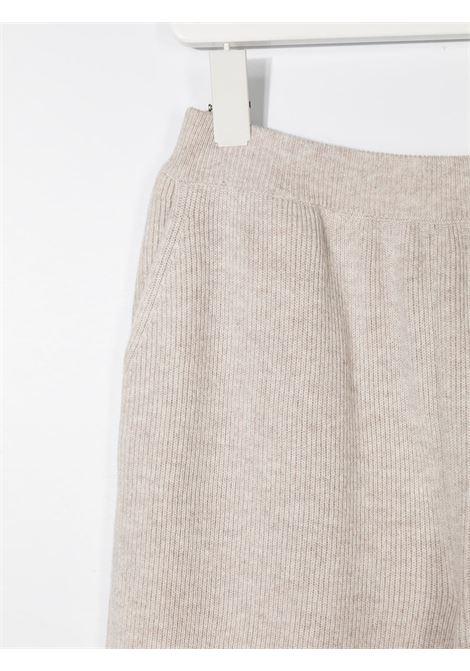 Brunello Cucinelli kids | Trousers | B12M14299C9276T