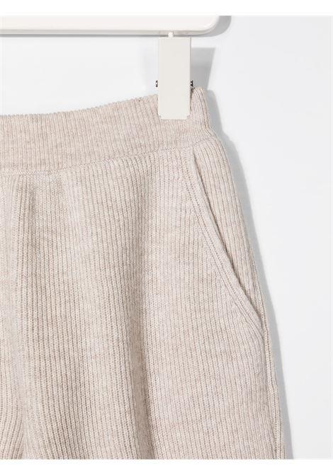Brunello Cucinelli kids | Trousers | B12M14299C9276