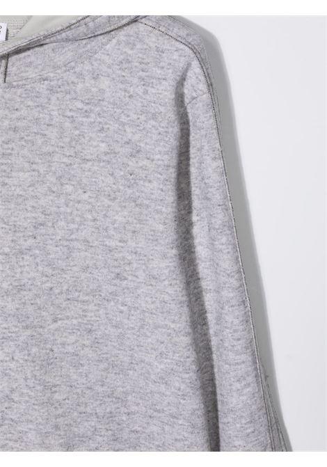Brunello Cucinelli kids | Sweatshirt | BA927E249C2642T
