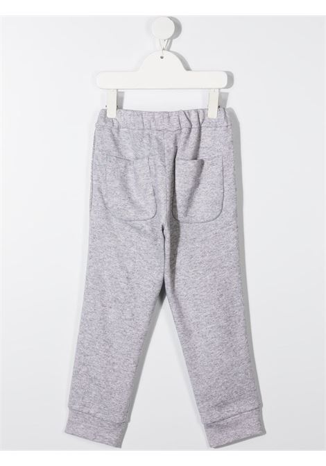 Brunello Cucinelli kids | Trousers | BA927E428C2642