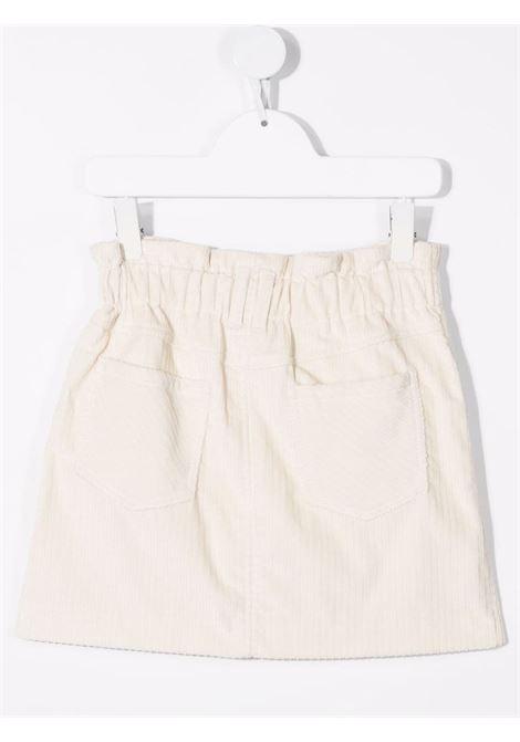 Brunello Cucinelli kids | Skirt | BB022G045C2574