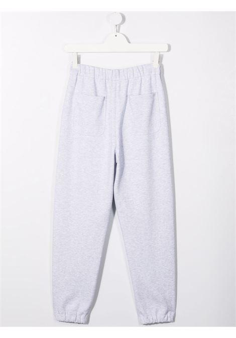 Brunello Cucinelli kids | Trousers | BB98E440C8003T
