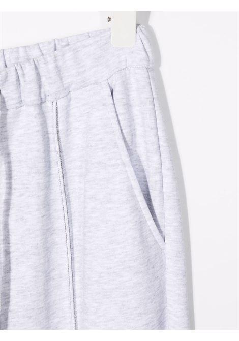 Brunello Cucinelli kids | Trousers | BB98E440C8003