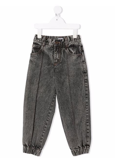 Brunello Cucinelli kids | Jeans | BH188P453C8303