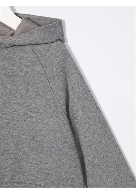 Brunello Cucinelli kids | Sweatshirt | BM810E243C192