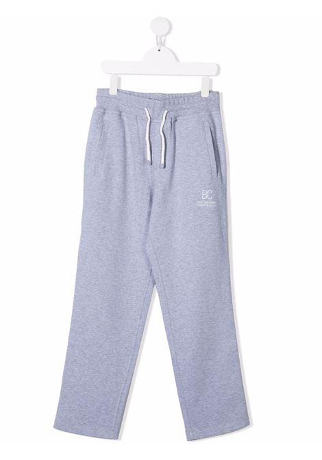 Brunello Cucinelli kids | Trousers | BM810E316CB140T