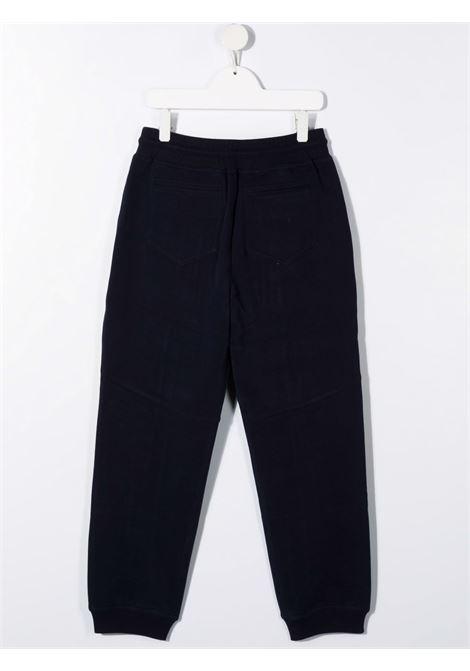 Brunello Cucinelli kids | Trousers | BM810E320CAD50T