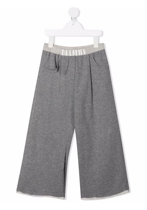 Brunello Cucinelli kids | Trousers | BM810E443C192
