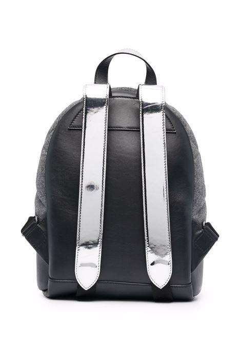 Brunello Cucinelli kids | Backpack | BT38PB022C003
