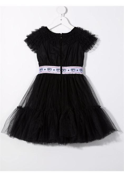 CHIARA FERRAGNI | Dress | 51890489450050