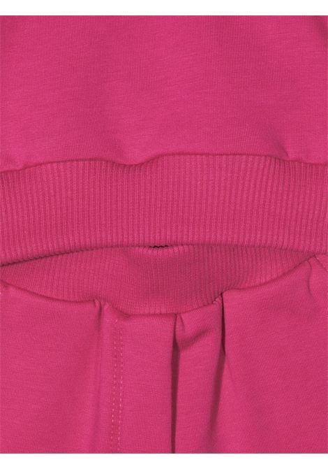 CHIARA FERRAGNI | Suit | 53850080720097