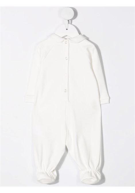 CHIARA FERRAGNI | Mini Suit | 55820080200001