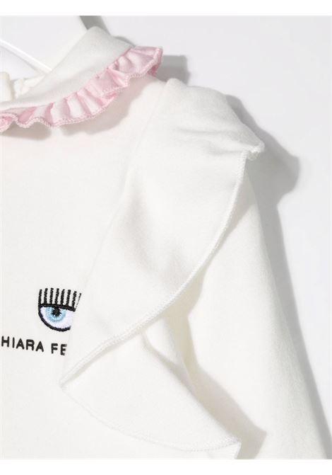 CHIARA FERRAGNI | Mini Suit | 55821080200001
