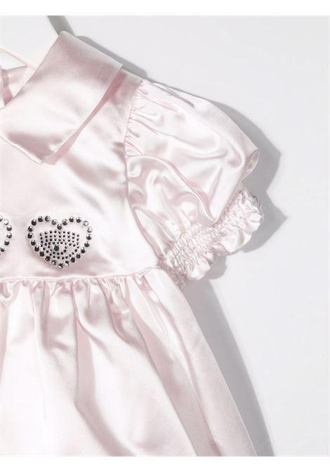 CHIARA FERRAGNI | Dress | 55890081300090