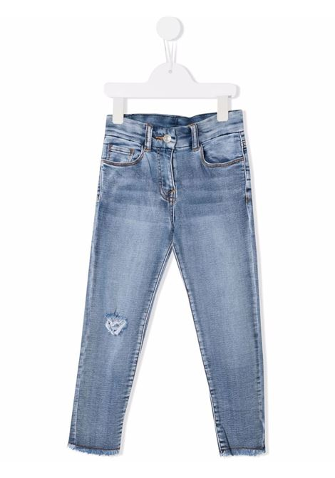 CHIARA FERRAGNI | Jeans | 59840780160062