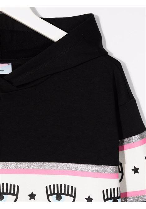 CHIARA FERRAGNI | Sweatshirt | 59860780720050
