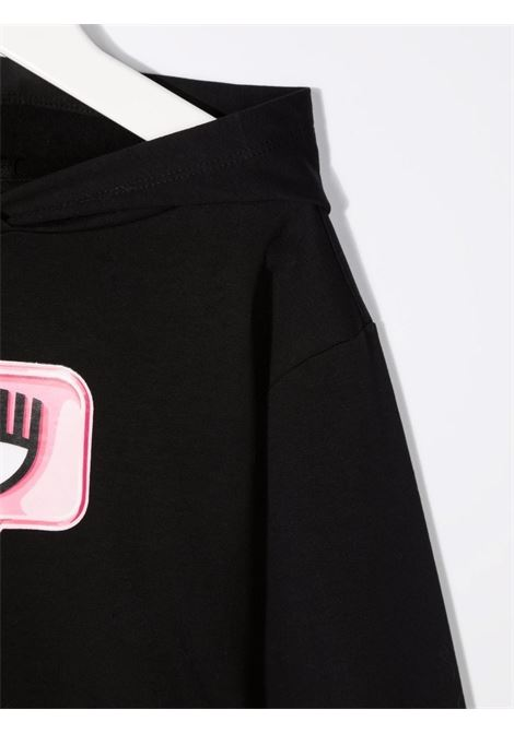 CHIARA FERRAGNI | Sweatshirt | 59860880720050