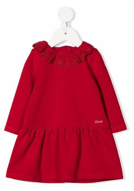 CHLOE' | Dress | C02300953