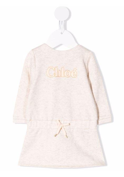 chloe abito CHLOE' | Abito | C02301C08