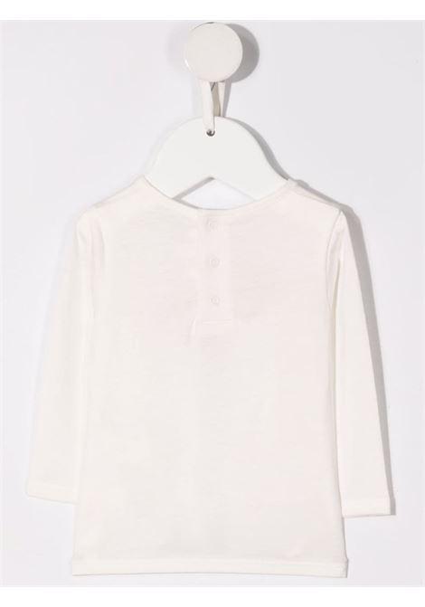 CHLOE' | Tshirt | C05392117