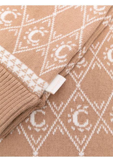 chloe sciarpa CHLOE' | Sciarpa | C11192231